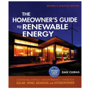 The Homeowners Guide