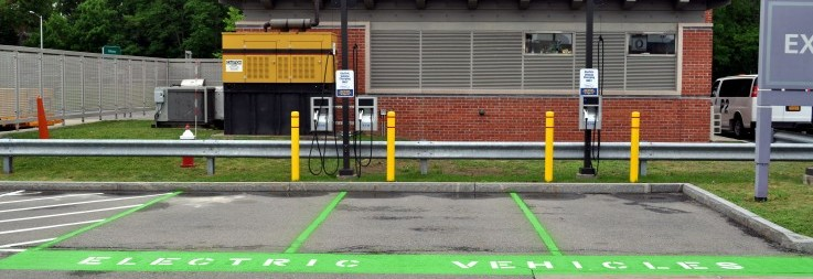 Charging_Stations_Long_Term